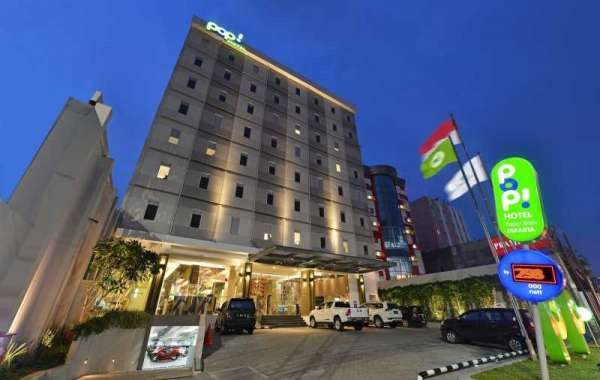Ascott Scales Up Lodging Business with US$26-million Investment in Indonesia's Leading Hotel Operator Tauzia