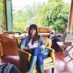 Mamta Pillai Profile Picture