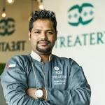 mahesh chavan Profile Picture