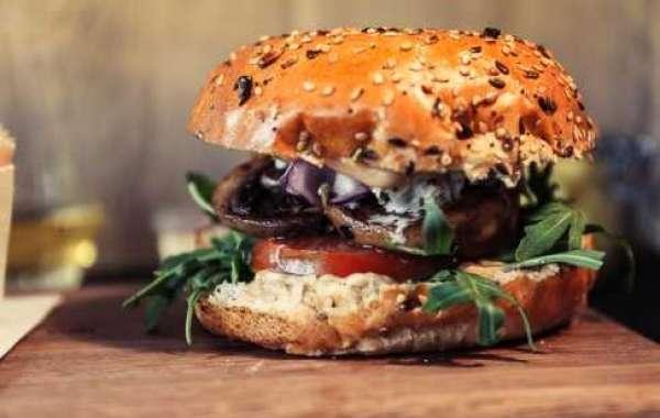 L'Artisan du Burger Arrives in the Middle East