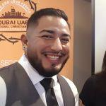 Manuel Gonzales Profile Picture