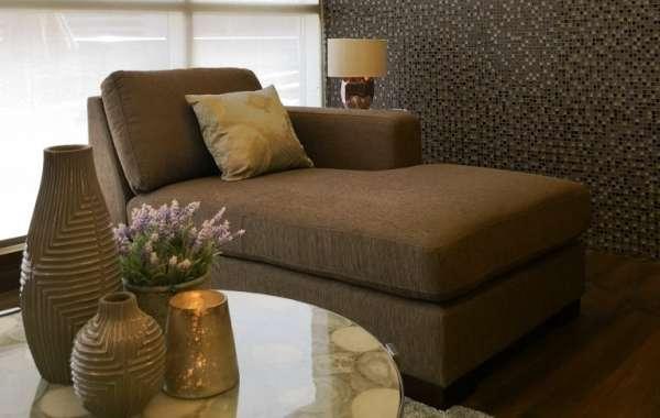 Dreamworks Spa Announces Opening of a New Spa at Radisson Blu Hotel Dubai Waterfront