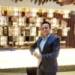 Mostafa Shaban Profile Picture