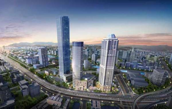 AVANI Hotels and Resorts to Expand Presence in South Korea with Second Busan Property