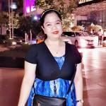 Jenny Saraza Profile Picture