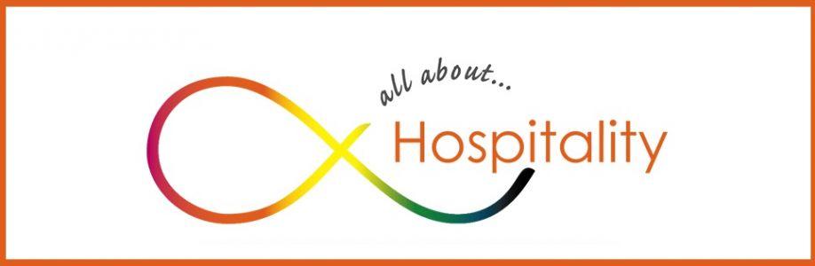 Hospitality Blog Cover Image