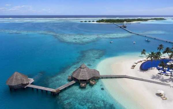 Conrad Maldives Rangali Island Unveils Collection of Luxury Experiences Exclusive to Guests of THE MURAKA