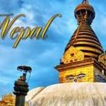 Nepal Travelbaazar Profile Picture