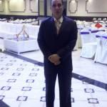 Shafiq Abbasi Profile Picture