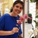 Selma Romola Profile Picture