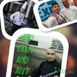 Islam Masoud Profile Picture