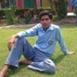 naveed khan Profile Picture