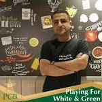 Hasan Zuberi Profile Picture