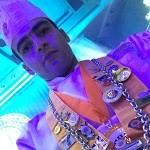 Ahmed Elgaml Profile Picture