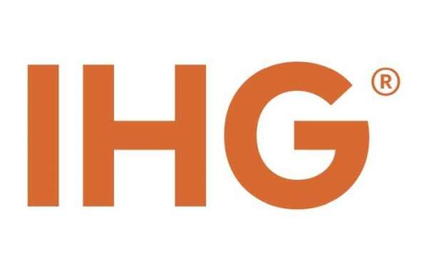 IHG Named Industry Leader in Sustainability for Second Consecutive Year in 2018 S&P Dow Jones Sustainability Indices