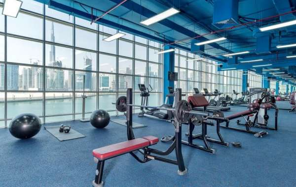 Canal Central Hotel Business Bay to Participate in Dubai Fitness Challenge by Motivating Staff and Guests to Workout