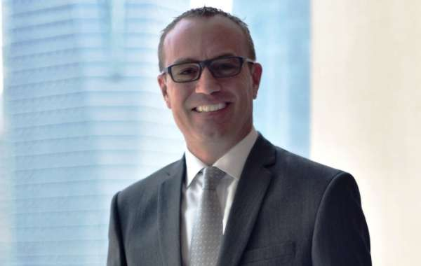 Fredrik Reinisch talks to Hozpitality Group about the recent Hotel Management Change and more at Habtoor Hotels in Dubai
