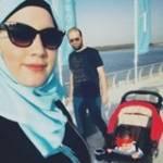 Nour Abdulmunem Profile Picture