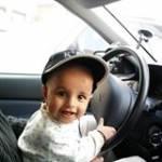 Abdul Naushad Profile Picture