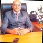 CP Sharma Profile Picture