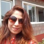 Anjali Bhatia Profile Picture