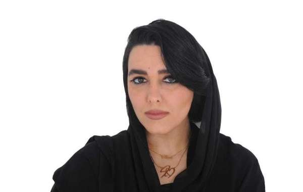 Emaar Hospitality Group Appoints Sharihan Al Mashary as Dubai's First Female Emirati General Manager