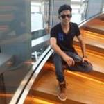 Sushil R Gauniyal Profile Picture