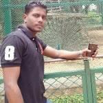 vaibhav kadam Profile Picture