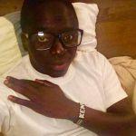 Herbert Opiyo Profile Picture