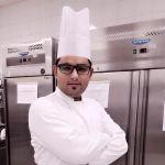 Tanzeel Rehman Profile Picture