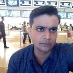 khan salahuddin Profile Picture