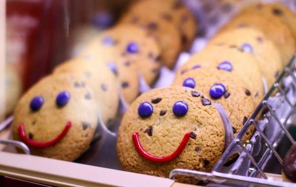 Tim Hortons™ Continues to Spread Smiles on National Smile Day