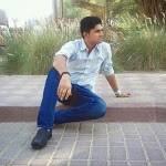 Samarendra Ojha Profile Picture