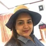 Shivani Gupta Profile Picture