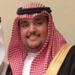 Omar Bayahya Profile Picture