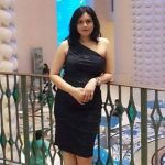 Sheetal Kaliya Profile Picture