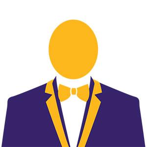 Waiter/ Waitress | Find your next role on Hozpitality