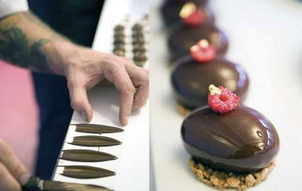 """Minor Hotels"" Hosts Chocolate Training Workshop for Pastry Chefs from Across the Town"