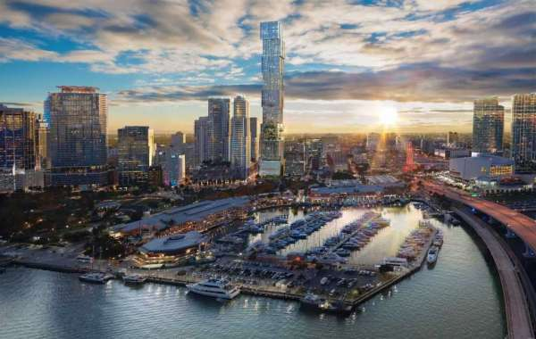 Miami Introduces First Waldorf Astoria