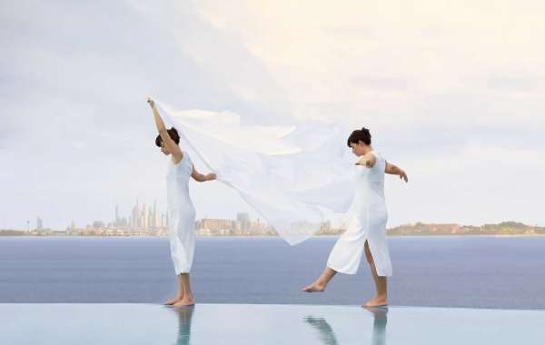 Two New Wellbeing Programmes Launch at The Retreat at Palm Dubai