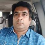 profjthiru Profile Picture
