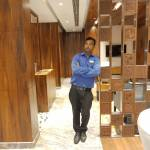 Sankar Patra Profile Picture