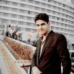 Raunak Samel Profile Picture
