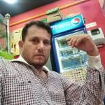 naisam77 Profile Picture
