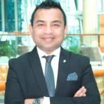 Prabhat shukla Profile Picture