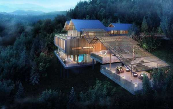 Minor Hotels Announces Two New Resorts in China Under the Company's M Collection Brand