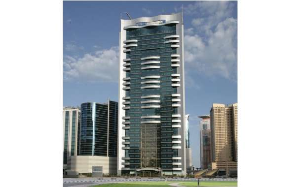 First Central Hotel Suites in Dubai  Rolls Out Exceptional Meeting Packages