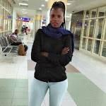 Nalwoga Racheal Profile Picture
