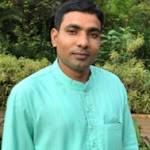 Raj Maity Profile Picture
