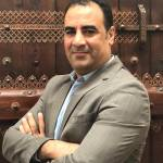 Elsayed Hegazy Profile Picture
